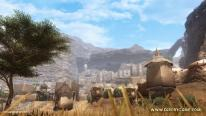 GC: Nye Far Cry 2-screens