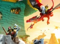 Lego Worlds kommer til Nintendo Switch