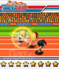 GC: New Track & Field