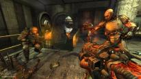 GC: Quake Wars