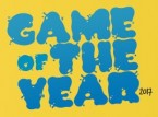 Game of the Year 2017 - Bedste Lokale Multiplayer