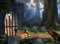 Castle of Illusion-remake er nu officielt