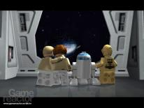 GC: Lego Star Wars