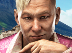 Far Cry 4 Complete Edition lækket via Amazon