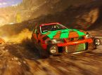 Ny Dirt 5 trailer viser off-road gameplay