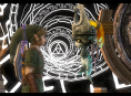 Nu kan du præ-installere Legend of Zelda: Twilight Princess HD