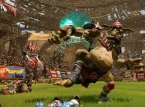 Blood Bowl kommer angiveligt også til PlayStation 4