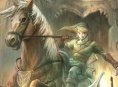 The Legend of Zelda: Twilight Princess HD er ude d. 4 marts