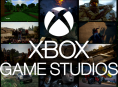 "Xbox Games Studios arbejder på et spil ""that's gonna blow your mind."""
