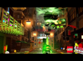 The Lego Movie Videogame - traileren for spillet er her