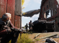 I dag udkommer udvidelsen Beyond The Walls til Homefront: The Revolution