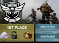 Her er de nordiske finalister i vores store Call of Duty: Warzone Nordic Community Showdown-turnering
