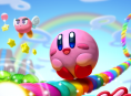Kirby and the Rainbow Paintbrush får Amiibo-support