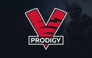 Virtus.pro relancerer deres CS:GO-hold