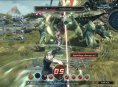 Xenoblade Chronicles X kunne komme til Switch