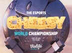 Cheesy World Championship: De 10 fedeste cheesy strategier i CS:GO