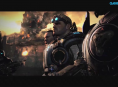 Gears of War: Judgment GRTV-anmeldelsen