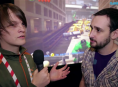 LEGO Marvel Super Heroes - Interview