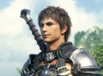 Flot åbningstrailer for Final Fantasy XIV: Heavensward