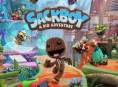 Sackboy: A Big Adventure får ny stor trailer