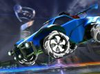 Rocket League går officielt free-to-play senere på måneden