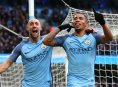 City Football Group ekspanderer deres eSportssatsning