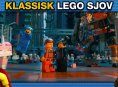 The LEGO Movie Videogame er nu ude til iPhone og iPad