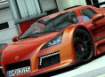 Project Cars: Game Of The Year udkommer til foråret