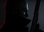 Hitman 3 understøtter officielt PlayStation VR