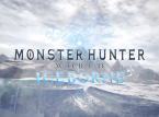 Mine forhåbninger om Monster Hunter: World - Iceborne