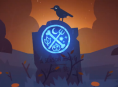 Studiet bag Night in the Woods teaser nyt spil