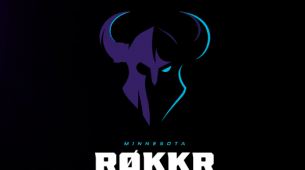 Minnesota RØKKR bench GodRx ahead of CDL playoffs