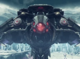 GRTV's GOTY: #4 Xenoblade Chronicles X