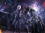 Devil May Cry 5: Special Edition fremvises også på TGS