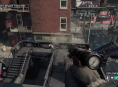 Homefront: The Revolution får ny gameplay-trailer