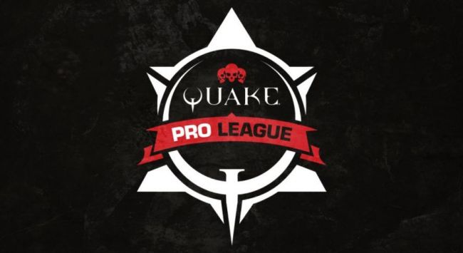 Quake World Championship 2020 detailed