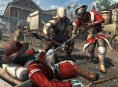 12 millioner Assassin's Creed III