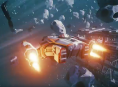 Everspace forlader snart Early Access