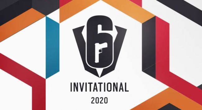 2021 Six Invitational will take place between February 9 and 21, in Paris, France