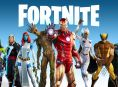 Fortnite kommer officielt til PlayStation 5 på lanceringsdagen