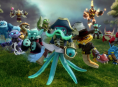 Den nyeste Skylanders Swap Force-trailer