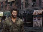 Naughty Dog vil i fremtiden drage nytte af The Last of Us