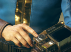 Fallout 76 skulle have været Fallout 4's onlinedel