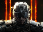 Boxart til Call of Duty: Black Ops 3