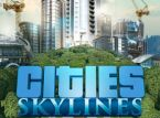 Få Cities: Skylines gratis til PC