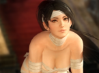 +3 millioner downloads af Dead or Alive 5 som free to play