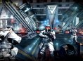 Gratis Killzone 3-multiplayer