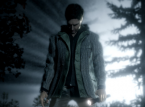 Holder Det?! - Alan Wake