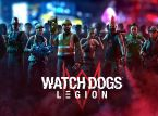 Vi har tilbragt fire timer i Watch Dogs: Legions London