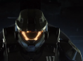 343 bekræfter: Halo Infinites multiplayer er free-to-play